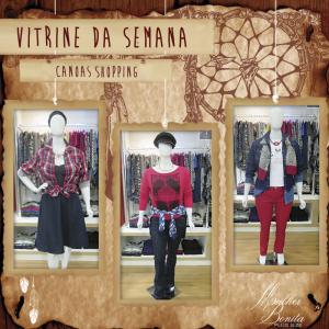 Vitrine_da_Semana-canoas-10-04-15