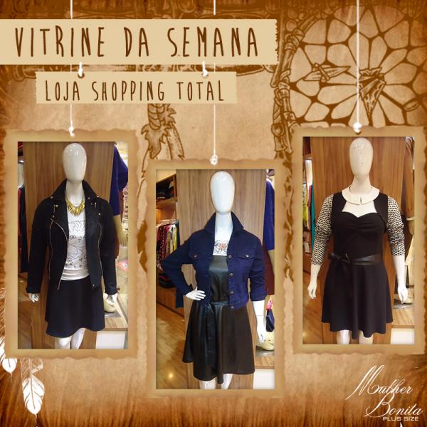 vitrine-shopping-total-27-05-15