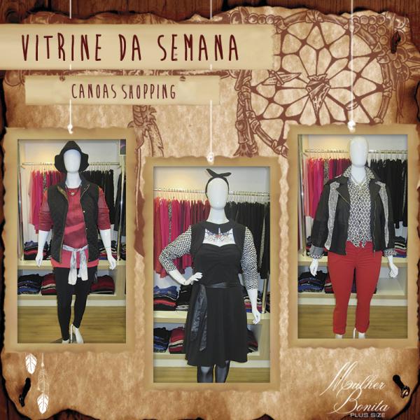 Vitrine_da_Semana-canoas2-01-05-15