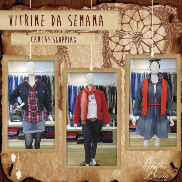 Vitrine_da_Semana-canoas2-22-05-15