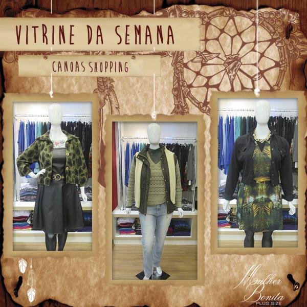 Vitrine_da_Semana-canoas2-29-05-15