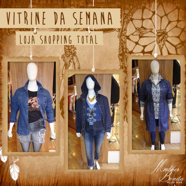 vitrine-shopping-total-10-06-15