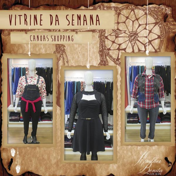 Vitrine_da_Semana-canoas2---27-06-15