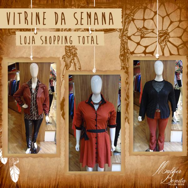 vitrine-shopping-total---01-07-15