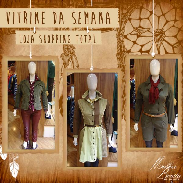 vitrine-shopping-total-21-07-15