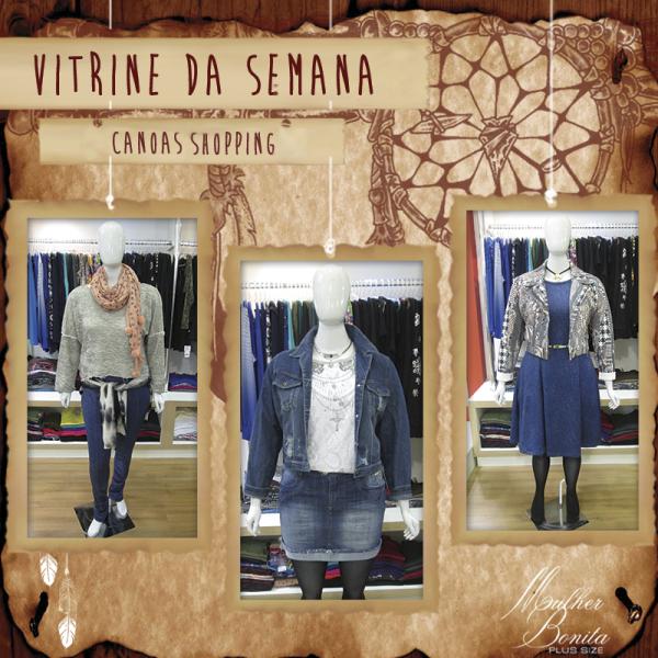 Vitrine_da_Semana-canoas2--10-07-15