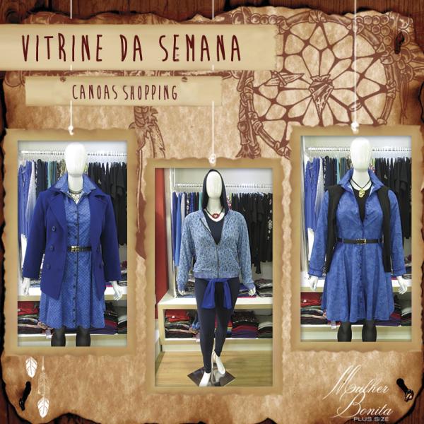 Vitrine_da_Semana-canoas2---16-07-15