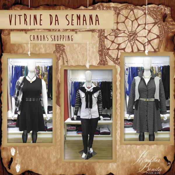 Vitrine_da_Semana-canoas2-23-07-15