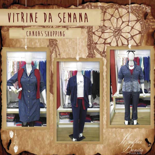 Vitrine_da_Semana-canoas2-30-07-15