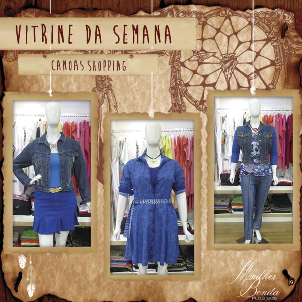Vitrine_da_Semana-canoas2---20-08-15