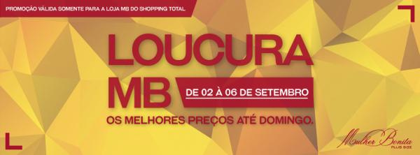 Loucura-MB-web
