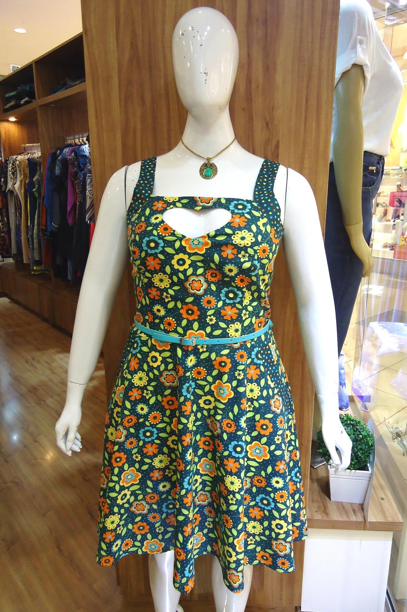 0ddc454ef038 ... o queridinho das clientes, sem dúvida, o lady like é uma tendência que  estourou no mundo todo, e claro que a Guda resolveu investir e vestir as  Bonitas ...
