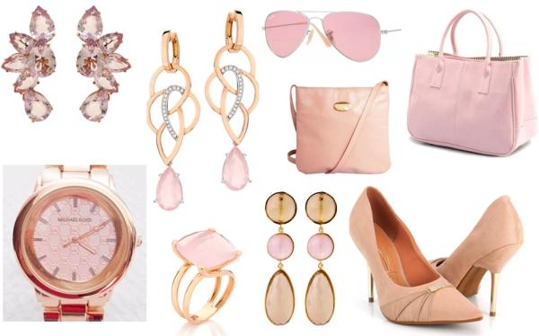 acessorios-rosa-claro