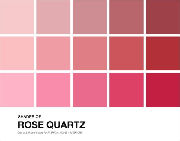 acordoano-rosequartz-pantone-variacoes